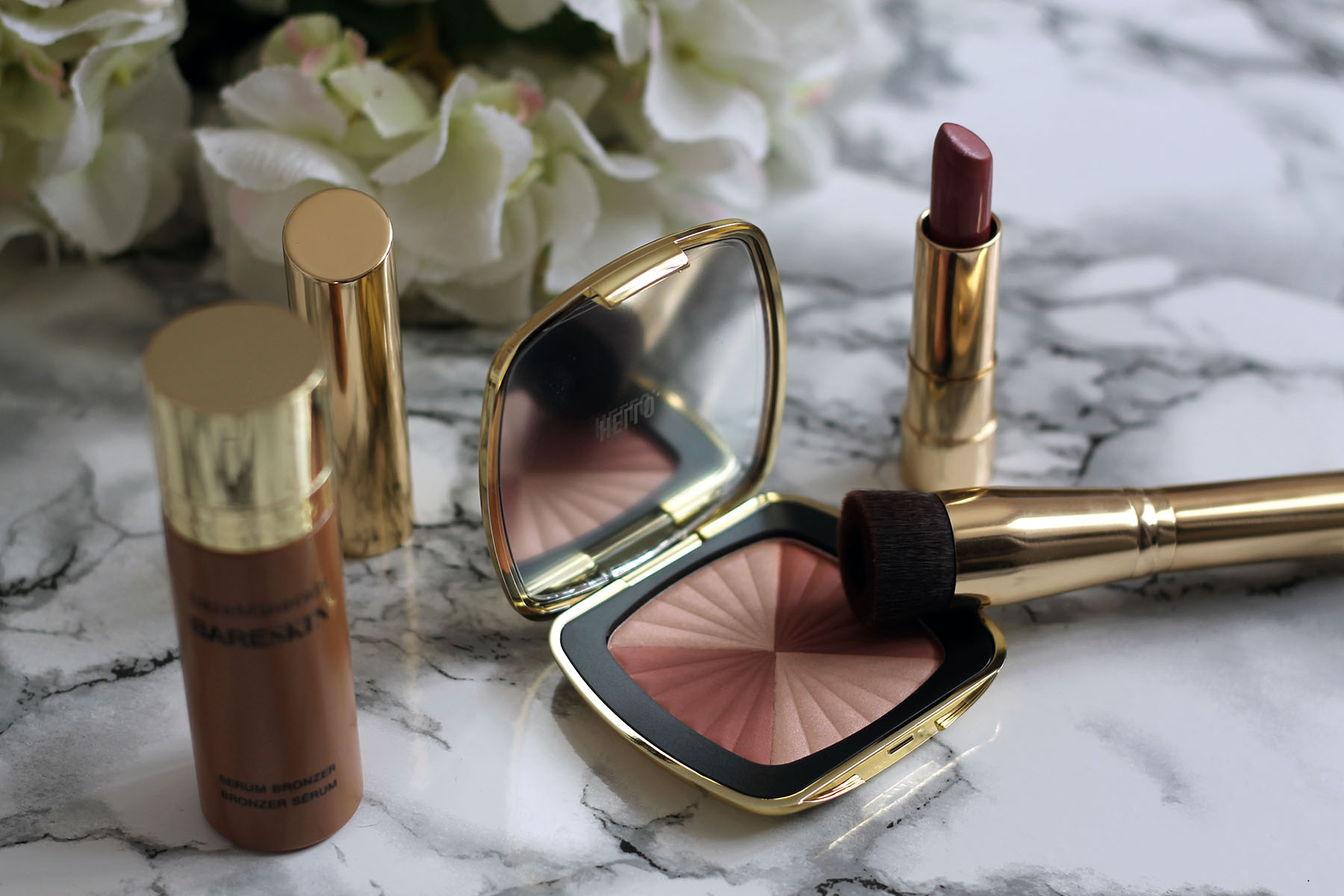 makeup-look-trend-beautyblog-blogger-review-blush-rouge