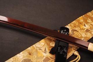 shijian-katana-red-blade