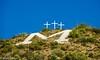 Crosses of Arizona-05188