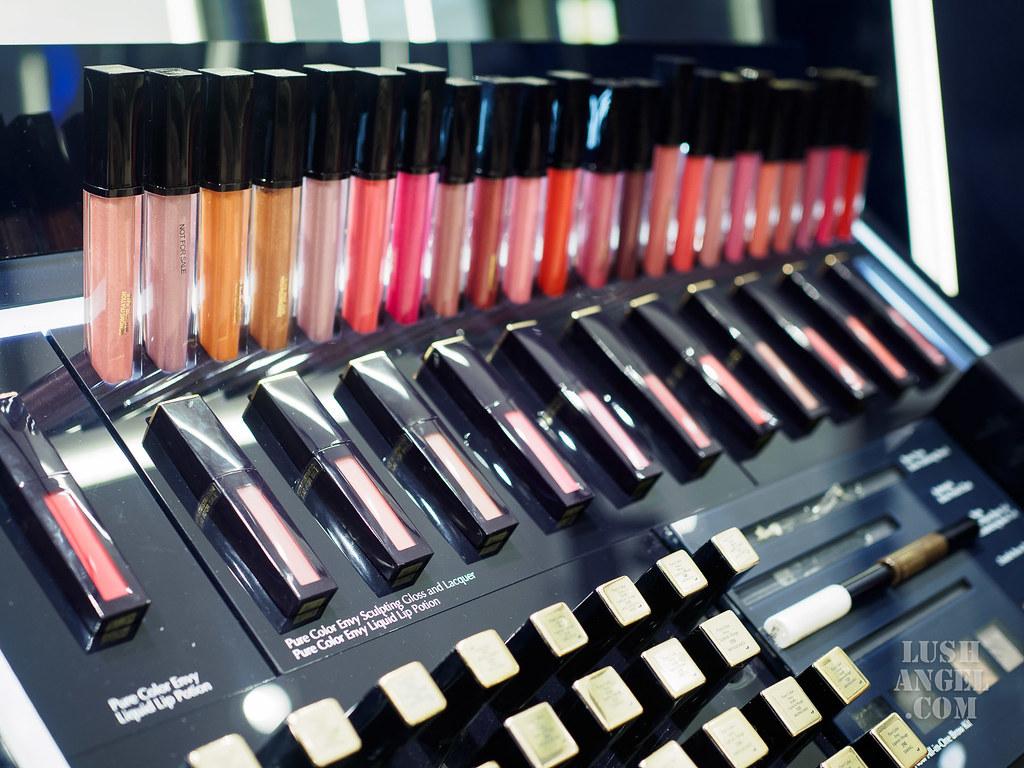 estee-lauder-makeup