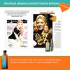 Moroccanoil-cate-blanchet-4