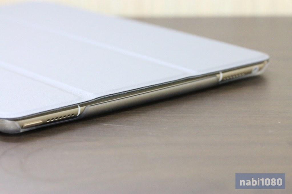iPad Pro 9.7 cover08