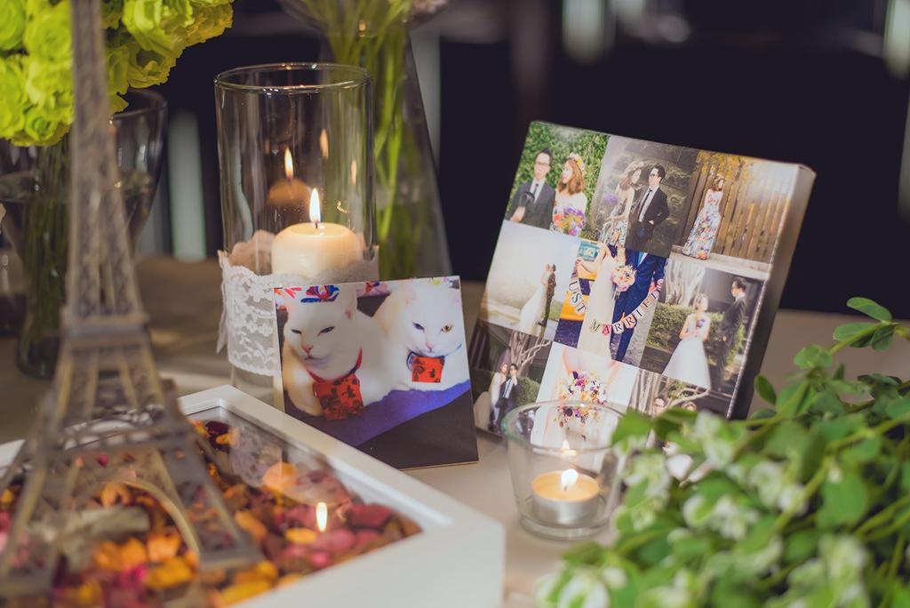 20151226北投儷禧婚禮記錄 (651)