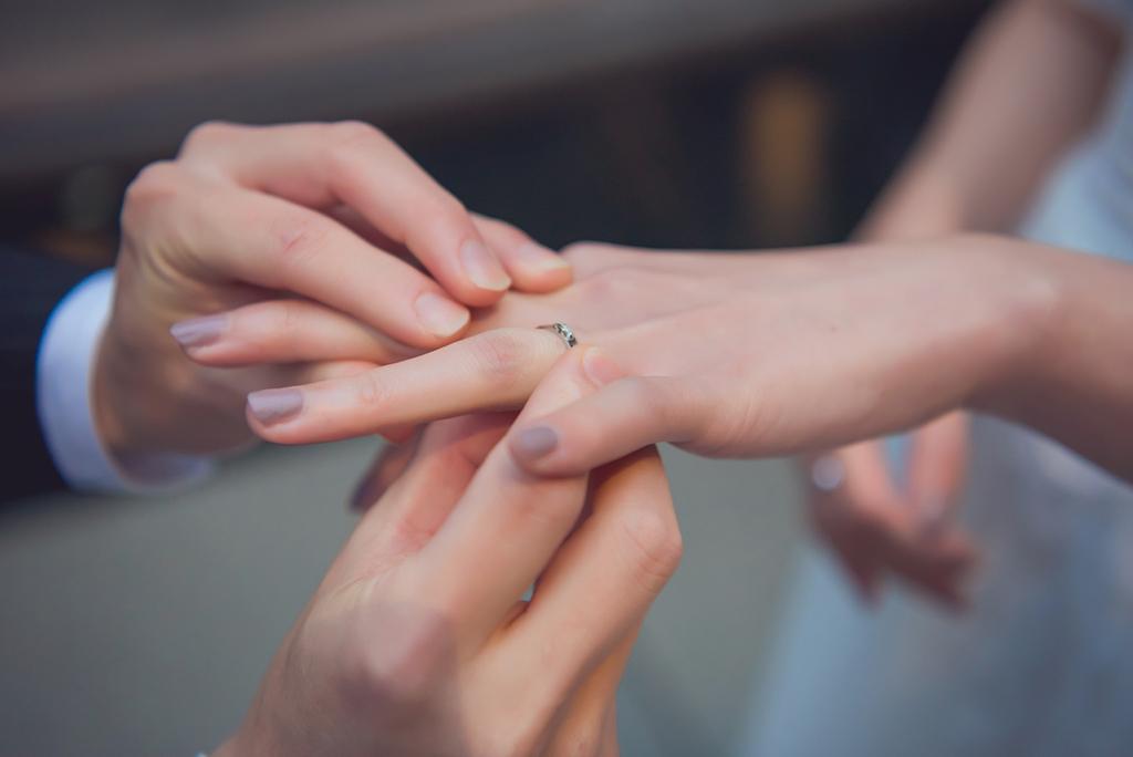 20151226北投儷禧婚禮記錄 (528)