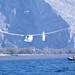 Daedalus Santorini 1988