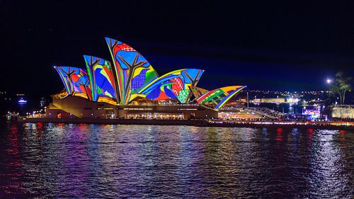 Vivid Sydney 2016-3967