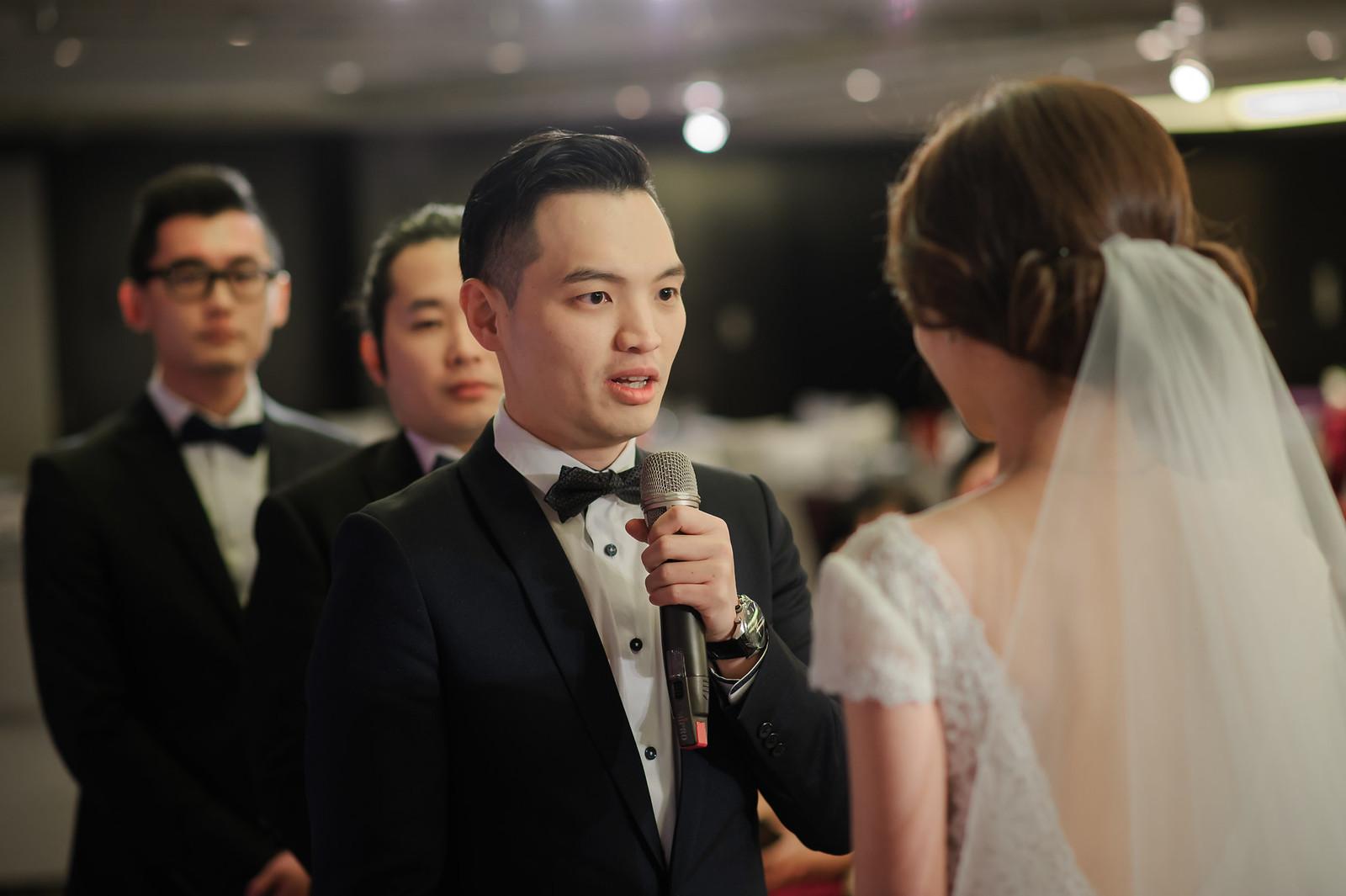 台北婚攝, 婚禮攝影, 婚攝, 婚攝守恆, 婚攝推薦, 晶華酒店, 晶華酒店婚宴, 晶華酒店婚攝-42