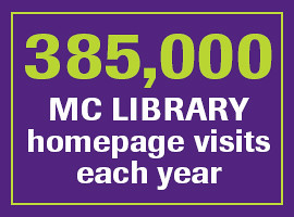 InsideMC-LibraryFACTS-2