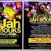 For promotions productions and events 07508447547 @sophisticat.biz @dancehallbizuk @reggaedanceha11