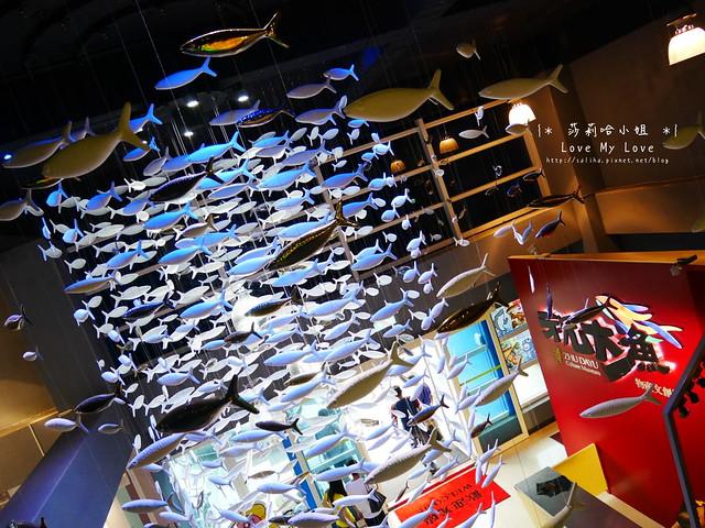 宜蘭蘇澳一日遊景點推薦祝大漁伴手禮 (32)