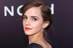 Shakira, Ben Affleck, Emma Watson ...: These stars who are gifted!