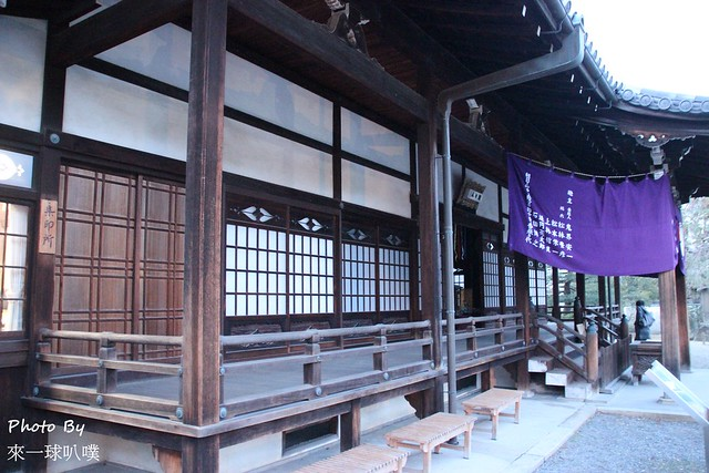 京都旅遊景點-宇治120