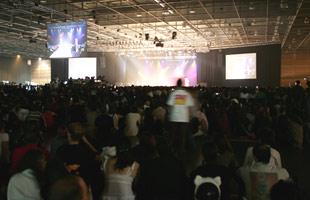 JELH_concert