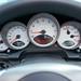 2009 Porsche 911 Carrera S (997) Cabriolet GT Silver on Black in Beverly Hills @porscheconnect 1238