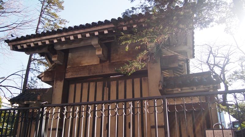 Tokyo Honeymoon 2013_day07_045