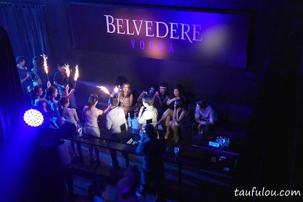 belvedere (3)