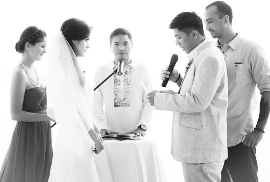 JON & PATTI WEDDING-48c