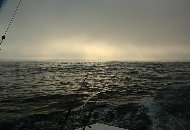 0025 Fishing Trip, Virginia Beach, VA