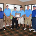 2013BBoysGolf-6th-Wall