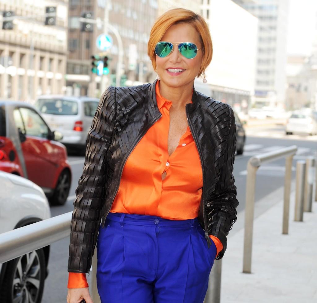 cristina-facchi-make-up-artist