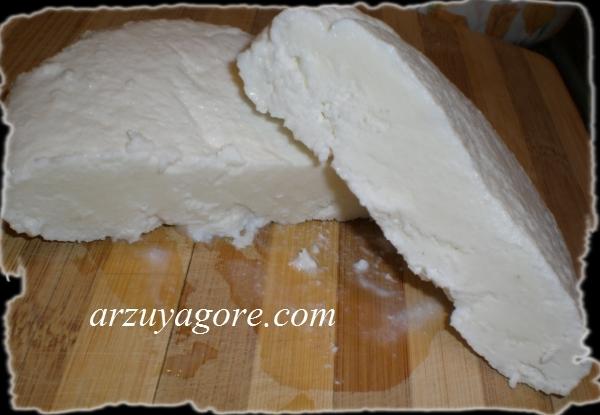 peynir-5