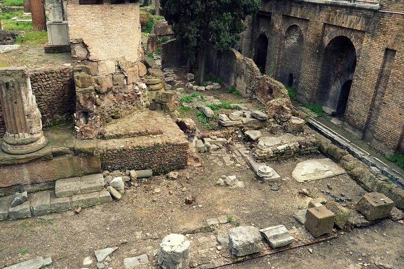 Roma 43