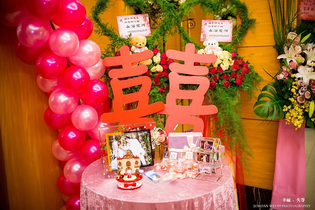 20130330-崇瑋&意婷WEDDING-120