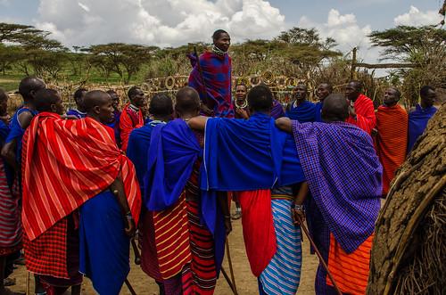 Tanzania-MaasaiVillageNgorongoro-19
