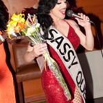 Sassy Prom 2013 212