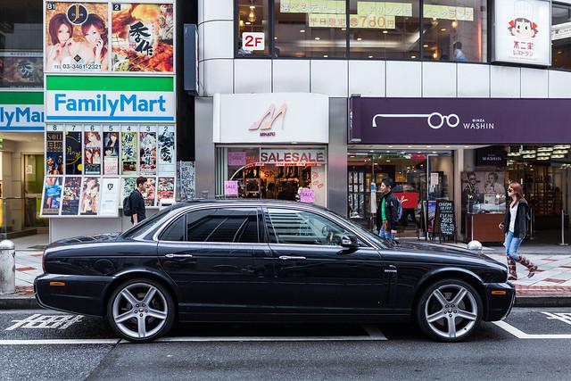 20130616_07_Jaguar XJR