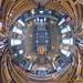 Eglise Notre-Dame-de-la-Présentation