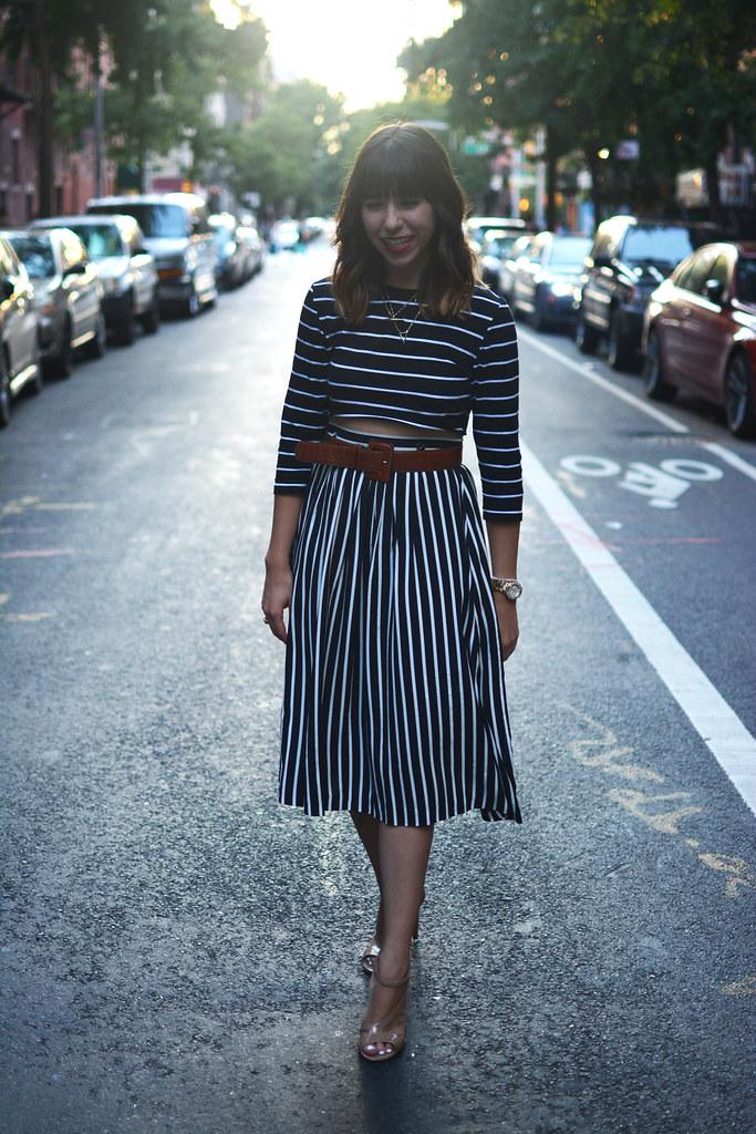 Stripes_01