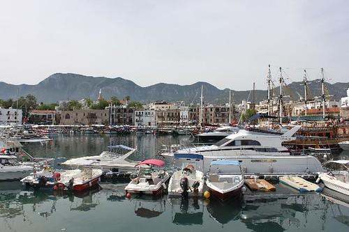 20130524_5569-Kyrenia-harbour_Vga