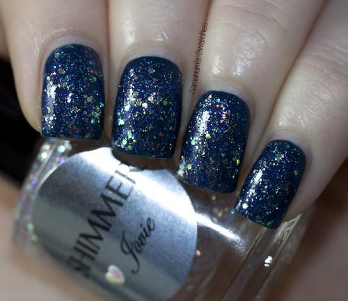 Shimmer Jovie (2)