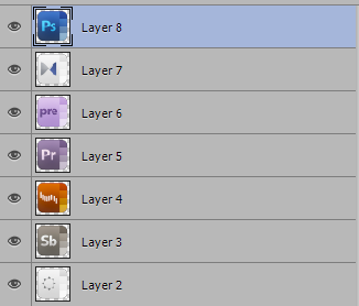 layers-new