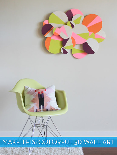 ll0712-curbly-colorful-wall-art-diy