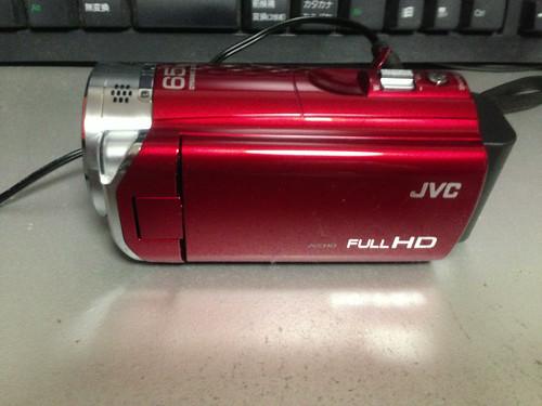 カメラロール-114