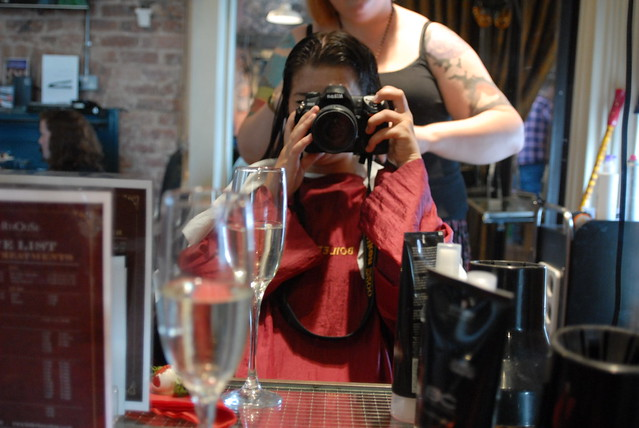 boilerhouse-hairdressers-jesmond-newcastle