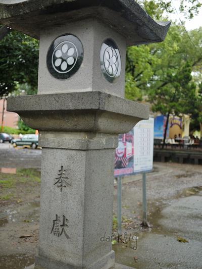 2010.05.30橋頭糖廠