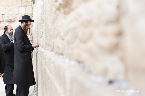 Jerusalem 39