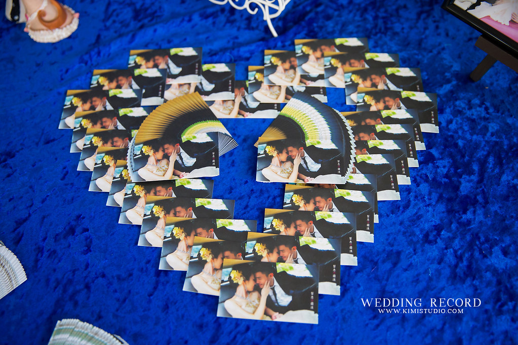 2013.06.23 Wedding Record-055