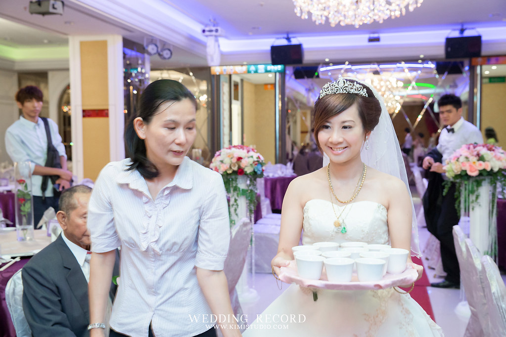 2013.06.23 Wedding Record-086
