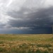 Small photo of Storm over Alliance, Nebraska