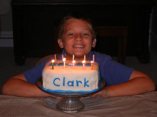 7-27-13 Clark's Birthday 11 (2)