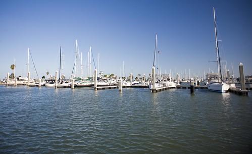 gulfofmexico marina boats nikon texas corpuschristi sailboats nikkor gulfcoast texasgulfcoast nikkorlens horwath corpuschristibay coastalbend d700 corpuschristimarina rayhorwath nikkor20mmf28lens