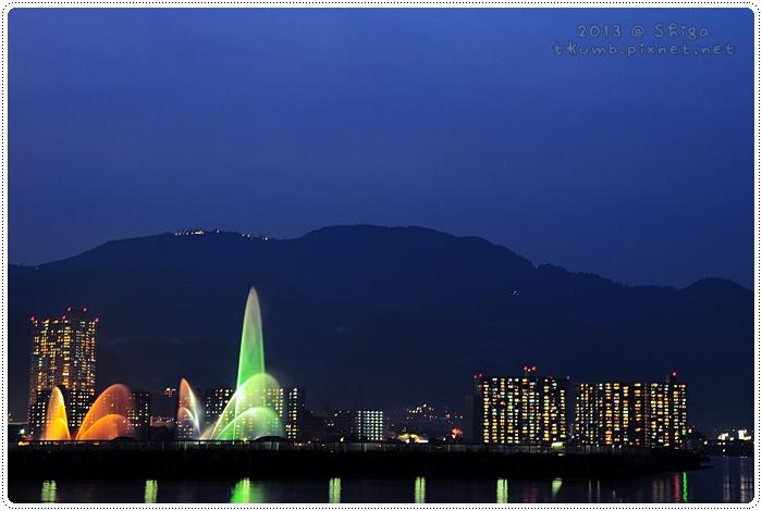 琵琶湖花火 (5).jpg