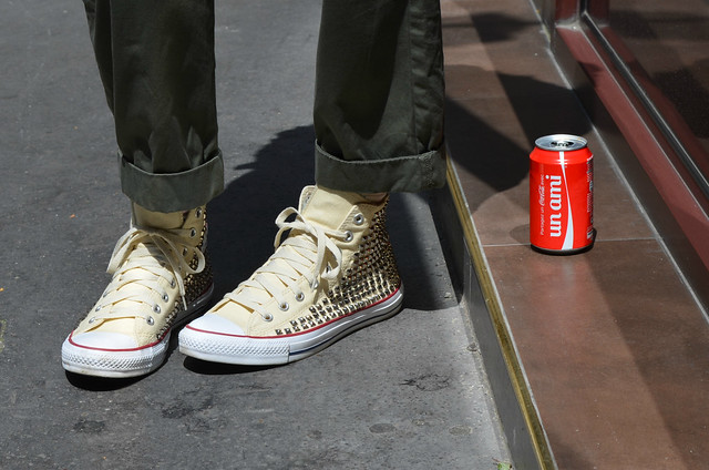 paris_coke_ami_studded_converse_2