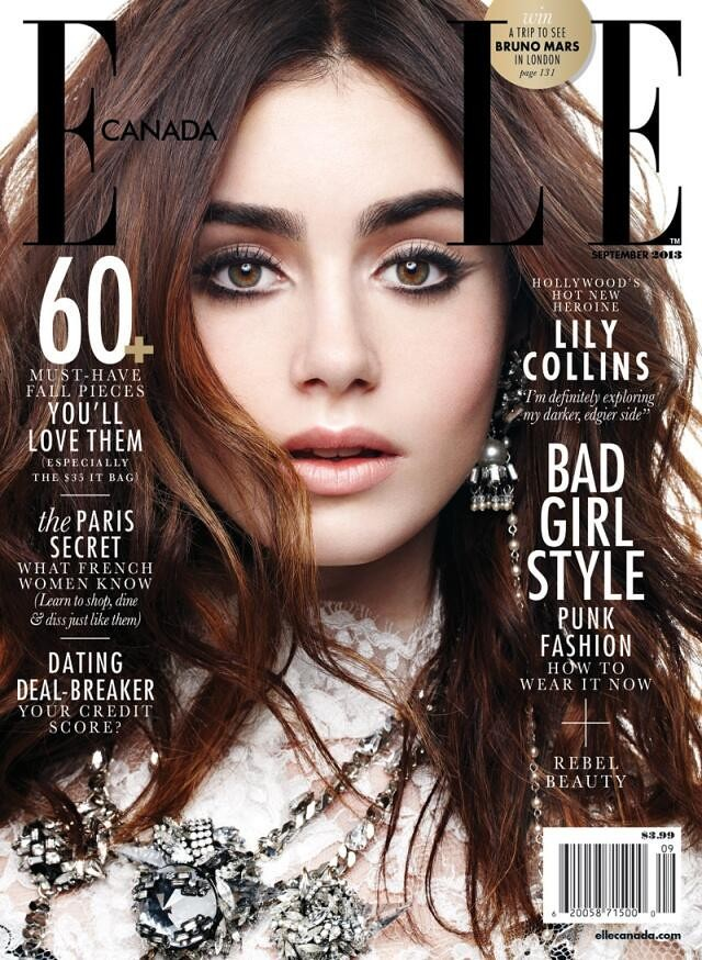 396286-the-mortal-instruments-lily-collins-graces-cover-of-elle-magazine