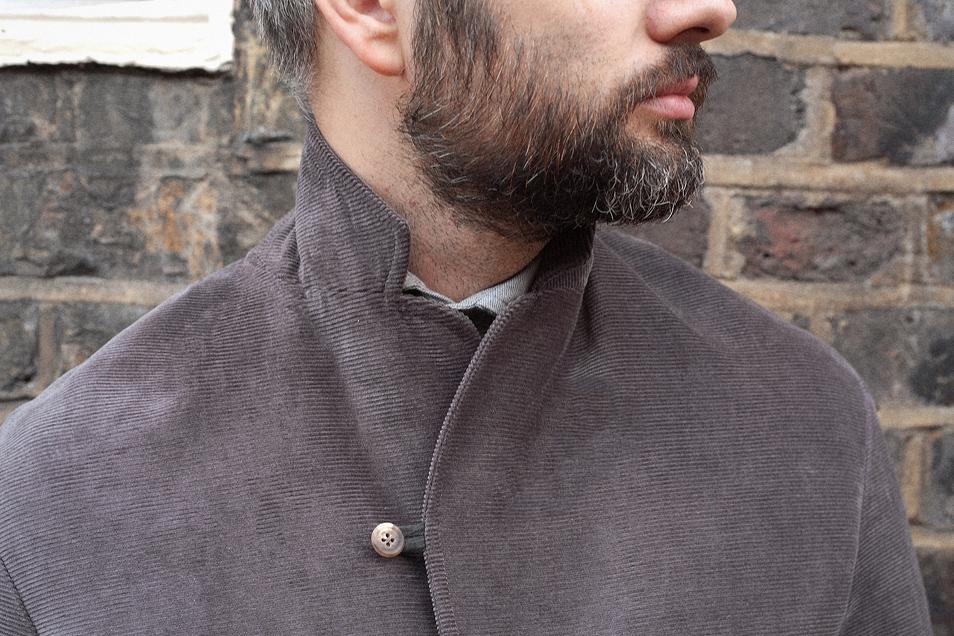 slate-grey-corduroy-blazer-jacket-worn-6