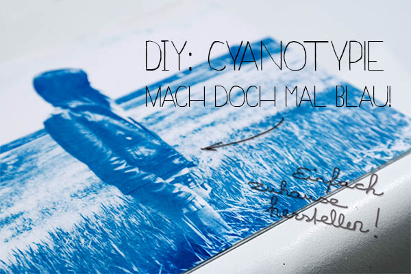DIY Cyanotypie-4.jpg